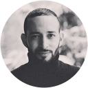 Mehdi Sakouhi Avatar